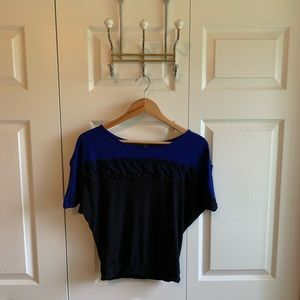 Women's top from Express